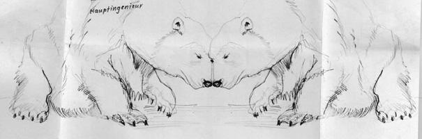Illustration: Michaela Wollschläger